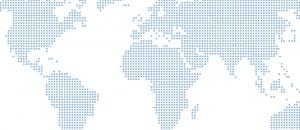 Shengyi Technology World Map